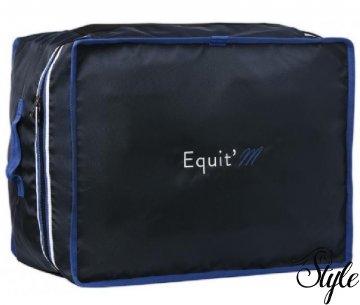 EQUITM takaró tartó táska - lovaswebaruhaz.hu - Lovas Webáruház ... 988f250859